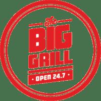 Big-Grill-Logo-2